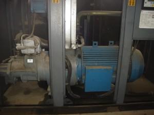 GA160-2
