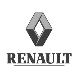 Reprise rachat groupe electrogene renault