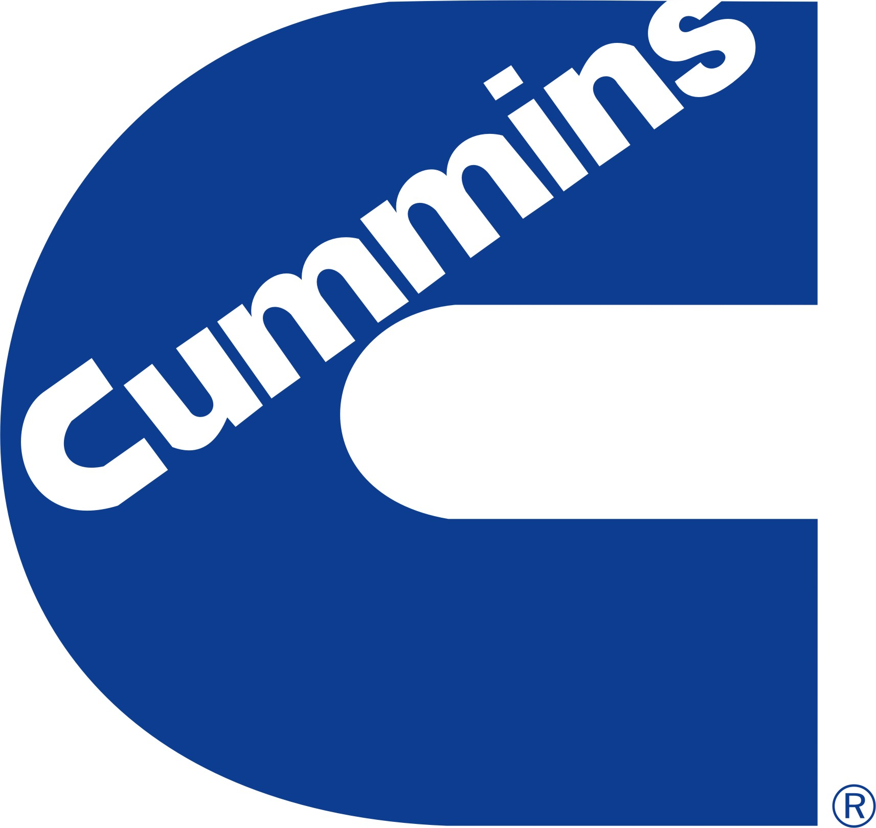 Reprise rachat groupe electrogene cummins