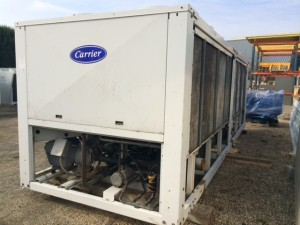 carrier 30gk